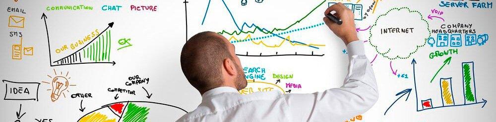 Логистика и маркетинг в условиях жесткой экономии: сколько инвестировать в запасы, еженедельные прогнозы, компьютерный анализ