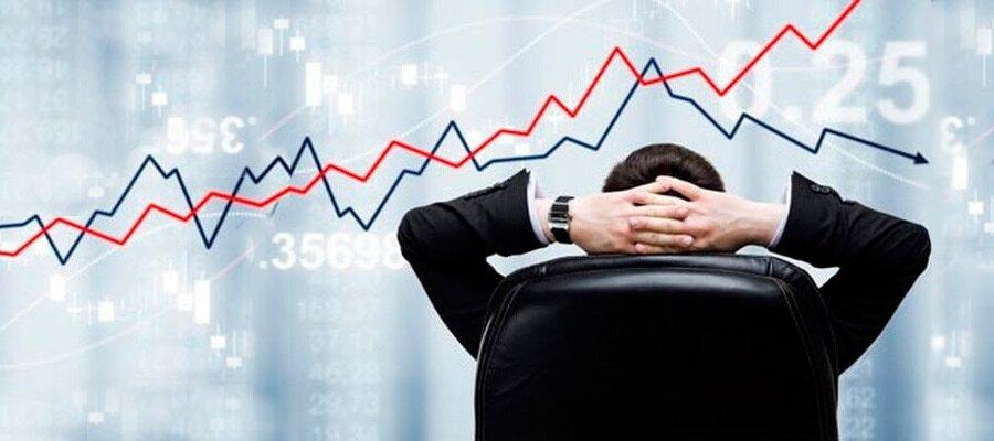 Показатели эффективности товарных запасов