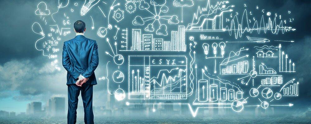 Анализ и управление товарными запасами