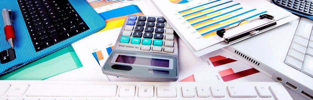 Централизация закупок в розничных сетях