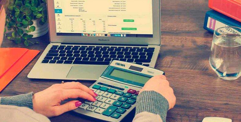 Финансовое управление закупками в торговых организациях