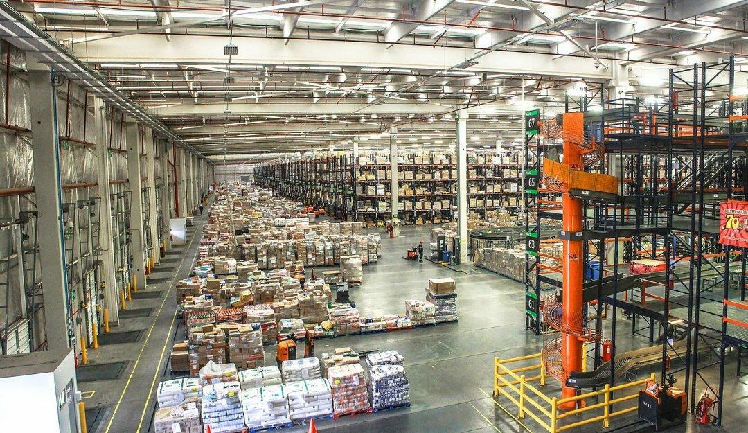 Планирование закупок в 1С Управление торговлей