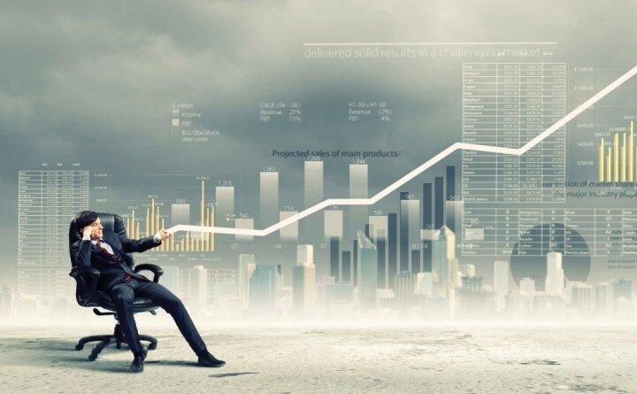 Все отчеты по продажам 1С:Управление торговлей 11