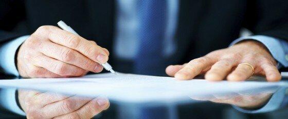 Читаем договор поставки «между строк»