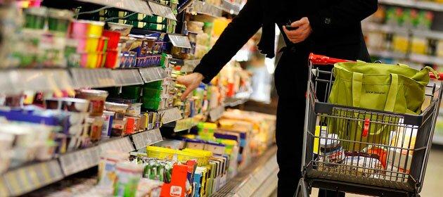 Управлением ассортиментом магазинов с целью увеличения объемов продаж