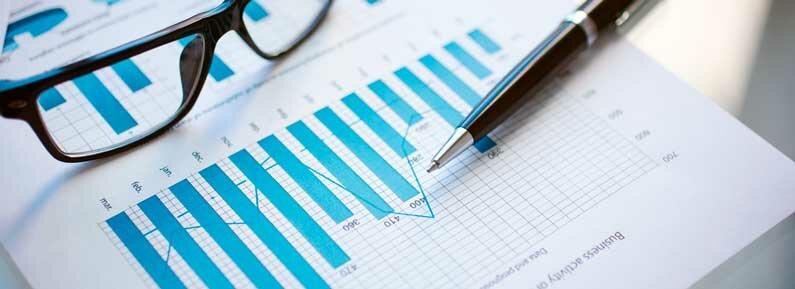 Планирование и достижение финансовых показателей категории: товарооборот, маржинальность, оборачиваемость