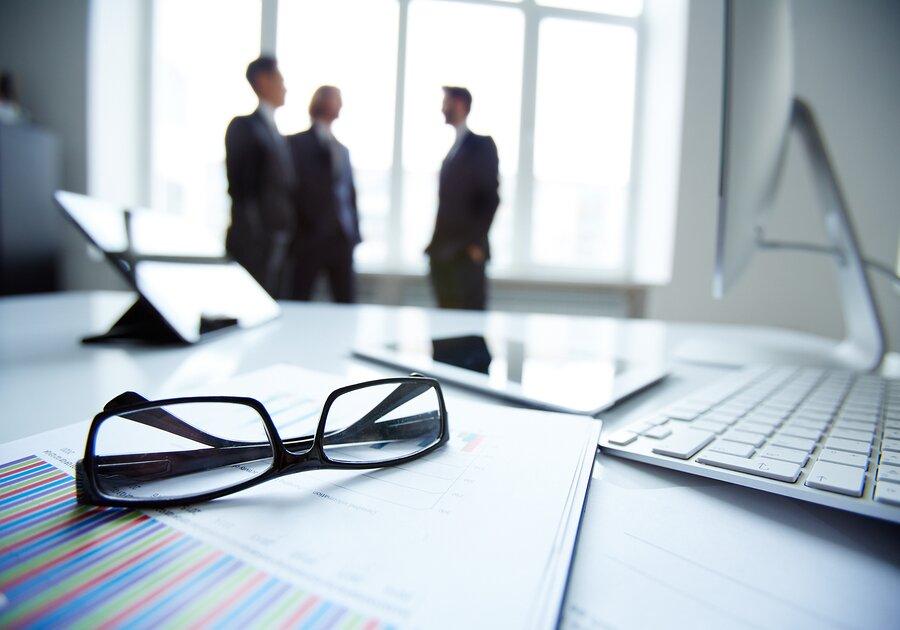Переговоры закупщика с поставщиком: достижение оптимальных условий сотрудничества